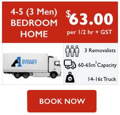 4-5-bed-3-men