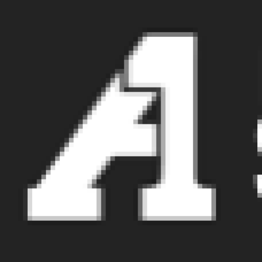 cropped-a1-removalists-sydney-footer-logo.png