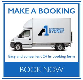 make-booking-sydney-removalist