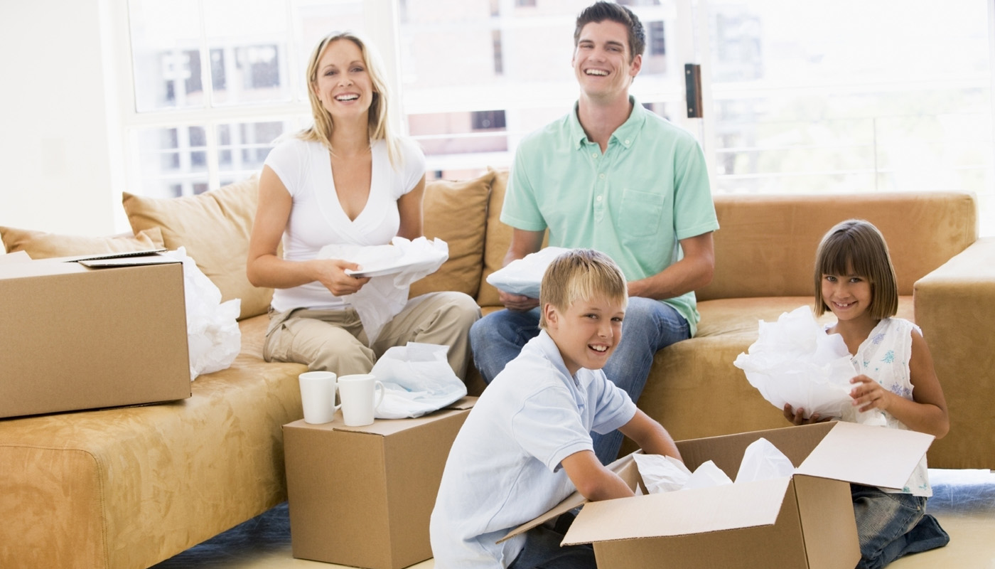 removalist-services