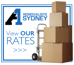 sydney-removal-rates