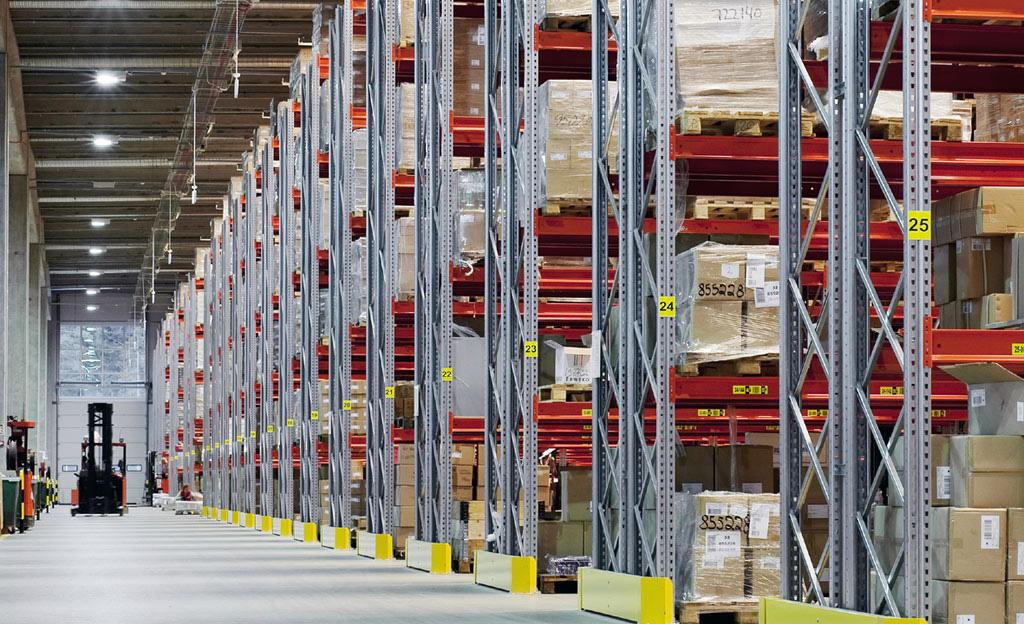 sydney-warehouse-removalist