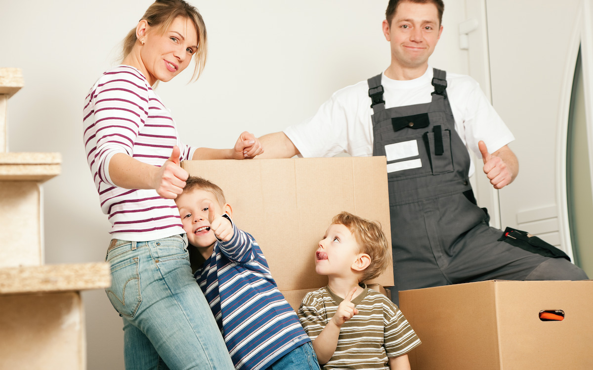 bankstown-removalists