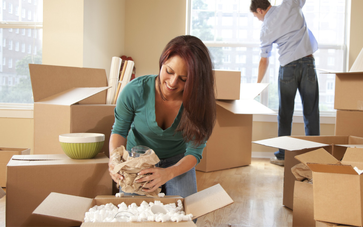 country-nsw-removalist