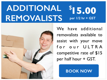 hire-removalists-sydney