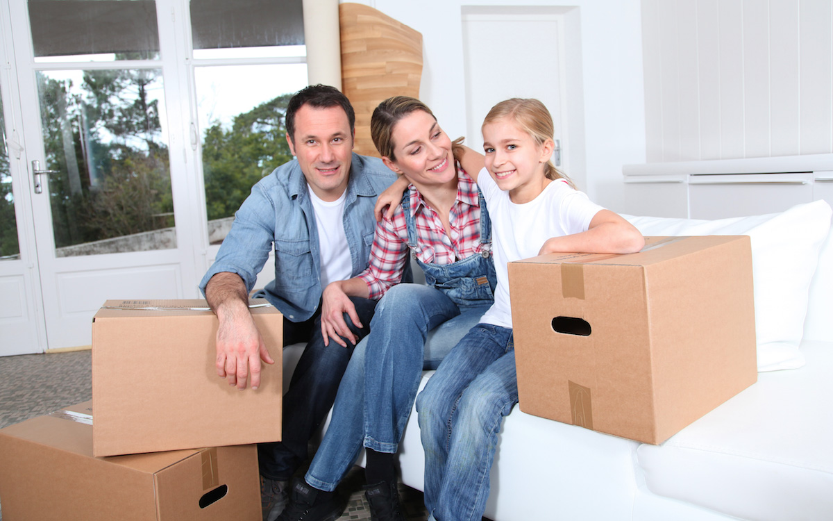 sydney-big-home-removalist