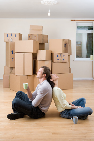 sydney-home-removalist