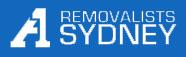 a1-removalists-sydney-footer-logo