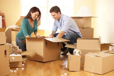 sydney-home-removalists