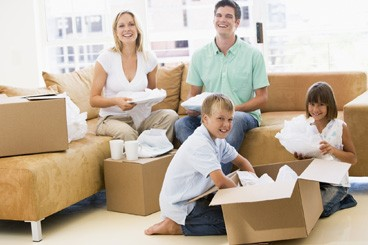 Removalists Services