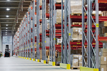 warehouse-removalists-sydney